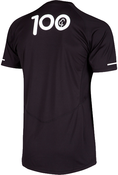 Well Done Curtis and Gary
