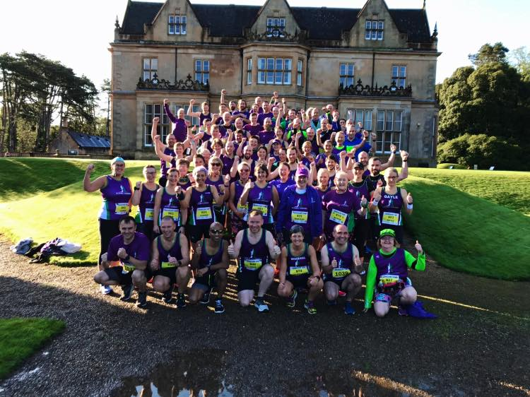 Scrabo Striders at Bangor 10k 2019.jpg