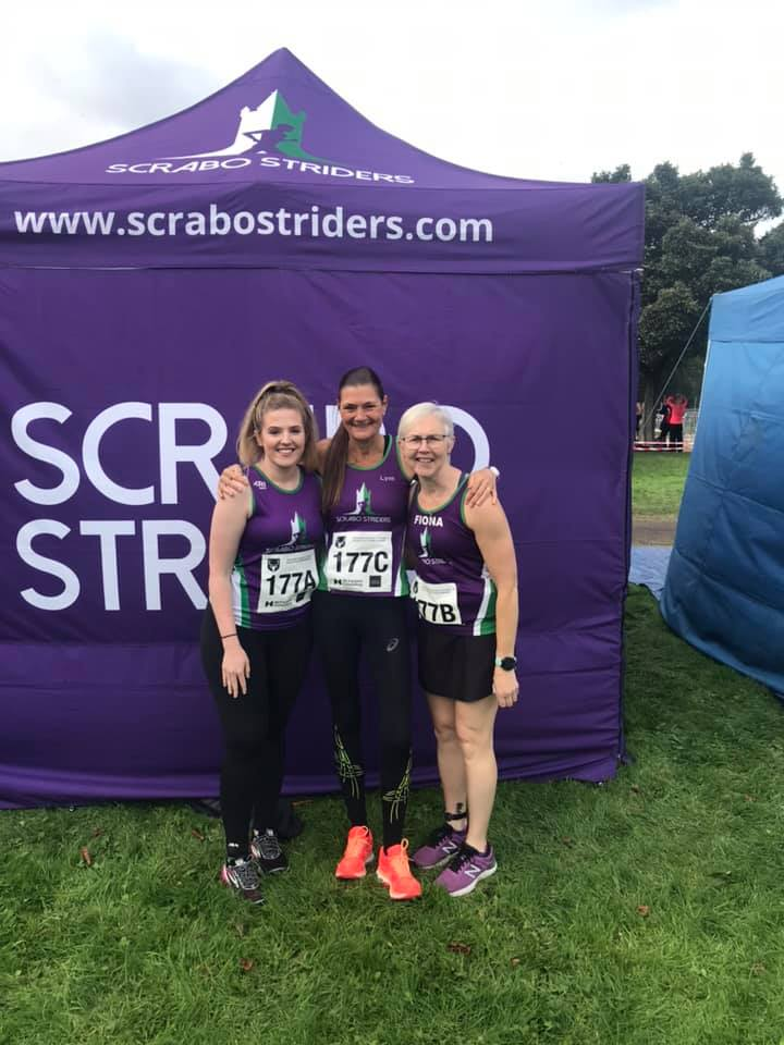 Striders at the Relays 2.jpg